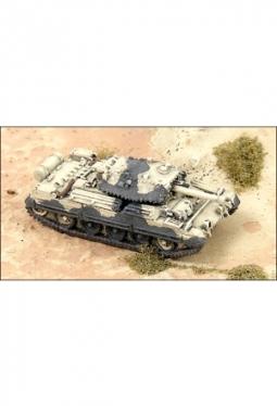 Crusader MKIII Panzer UK30