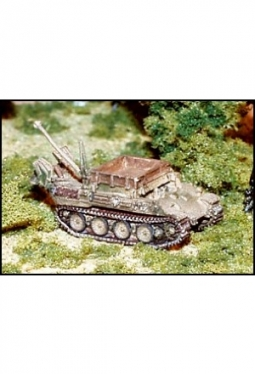 PzKpfw V Bergepanther G82