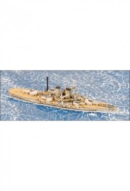 RADETZKY Linienschiff GWH2