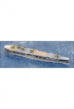 HOSHO Flugzeugträger IJN53