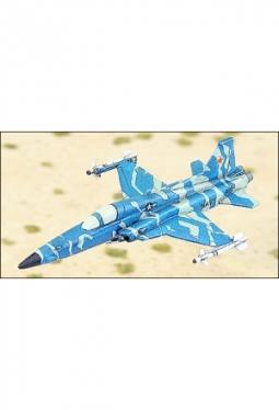 F-5E fighter bomber AC102