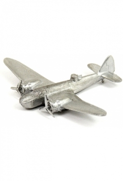 Bristol Blenheim Mk 4 AC118