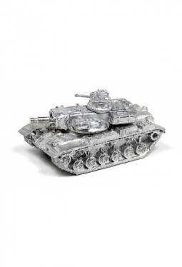 M60A2 Tank N607