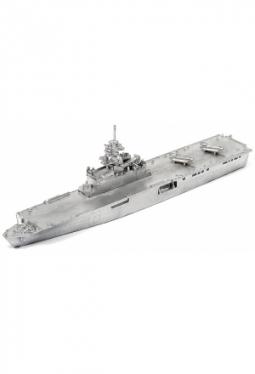 LST 4001 OSUMI Docklandungsschiff HJN6