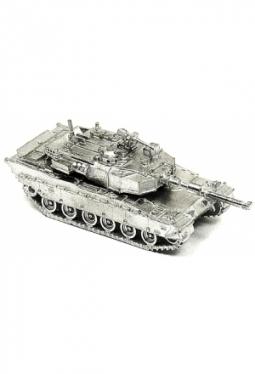 Type 90 Tank MJ4