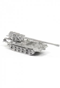 Koksan M1989 SFL NK3