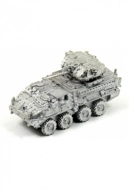 M1296 Stryker Dragoon N610