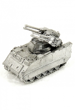 SIDAM 25 Flugabwehrpanzer N612
