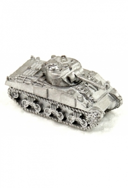 M4A3 75mm Sherman US114