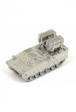 AFT-10 ATGM Anti Tank RC26
