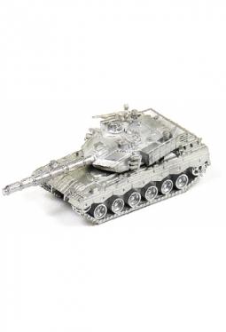 Type 96B Tank RC24