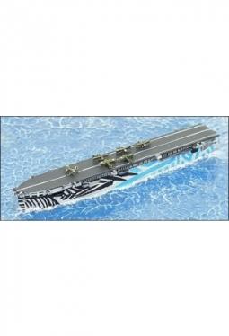 ARGUS leichter Flugzeugträger UKN56