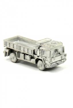 RMMV HX Serie 4x4 gepanzerter Transporter N617