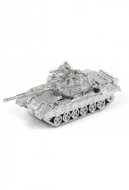 Pokpung-Ho Kampfpanzer NK4