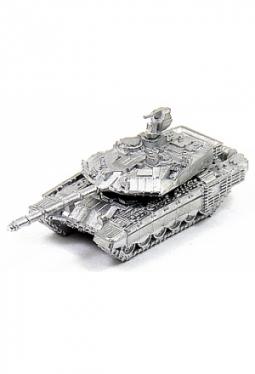 T-90MS Tagil Kampfpanzer W119