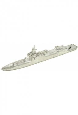 Renhai-Klasse (Type 055) Zerstörer HRC11