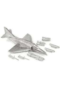 """A-4F """"SKYHAWK Jabo AC128"""