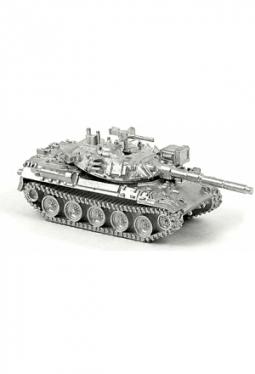Type 74 Tank MJ5
