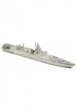 ADMIRAL GORSHKOV Class Frigate HSN14