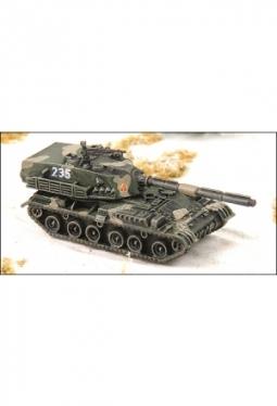 Type 89 120mm SPAT RC12