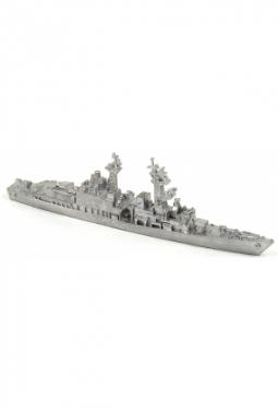 Asagiri Class Destroyer HJN8