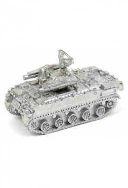 AMX-30R w/ Roland SAM N634