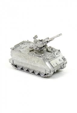 M113 w/ ZU-23-2 AA TW29