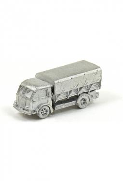Fiat 626 Truck IT29