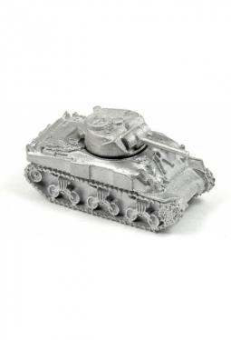 M4A1 Sherman 75mm US118