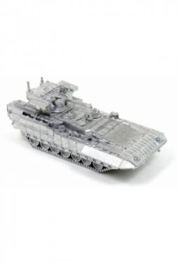 T-15 Armata APC W124