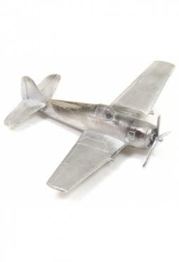 """Grumman F4F-6 """"Hellcat"""" AC134"""