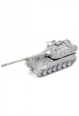 """K-9 """"Thunder"""" tank howitzer Korea SK6"""