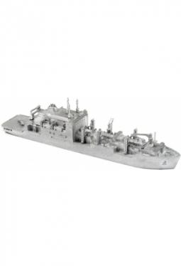 LEWIS AND CLARK (T-AKE-1) Cargo ship HUS26