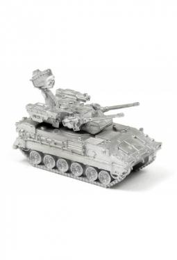 K-30 Biho AA-Tank SK8