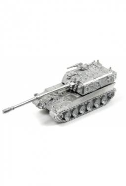 T-155 Firtina SPG N642