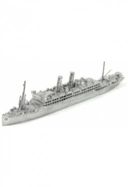 OTRANTO Auxiliary cruiser GWB40