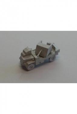 CW Deacon Anti Tank 2d6UK1