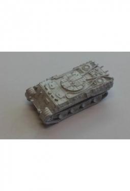 PzKpfw V Bergepanther D 2d6G2