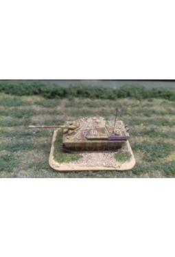 Jgt Pz Jagdpanther 88/L71 with side skirts 2d6G3
