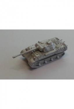 PzKpfw V Panther D 75/L70 2d6G4