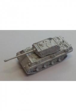 PzKpfw V Panther G Ersatz (M10) 2d6G5