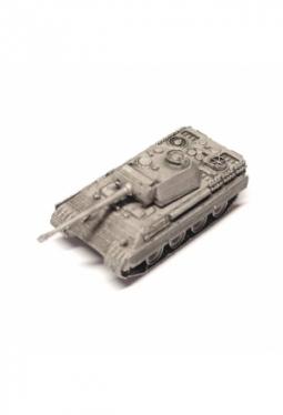 PzKpfw V Panther G 75/L70 2d6G15