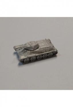 T-34/76 Modell 1941 2d6R7
