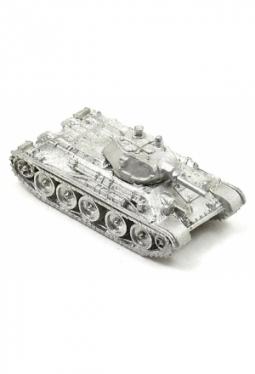 T34/76 Modell 1940 R77