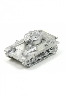 """M22 """"Locust"""" light tank US119"""