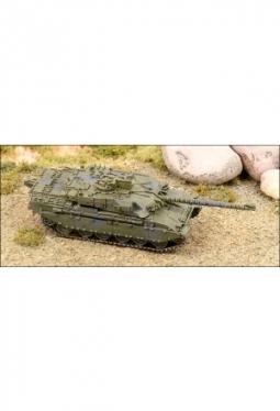 Challenger 1 FV4030 MBT N55
