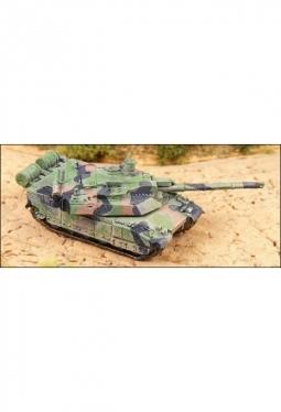 """AMX-40 """"LE CLERC"""" MBT N116"""