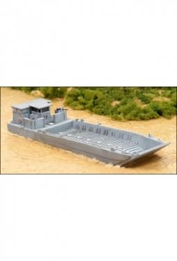 LCM 8 schweres Landungsboot VN7