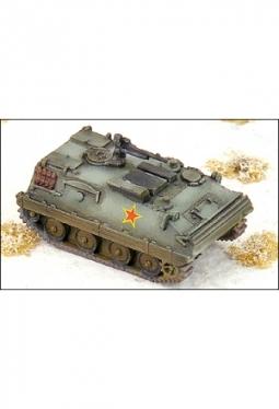 YW531 Type-63 SPW RC2