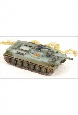 Type-63 leichter Panzer RC3